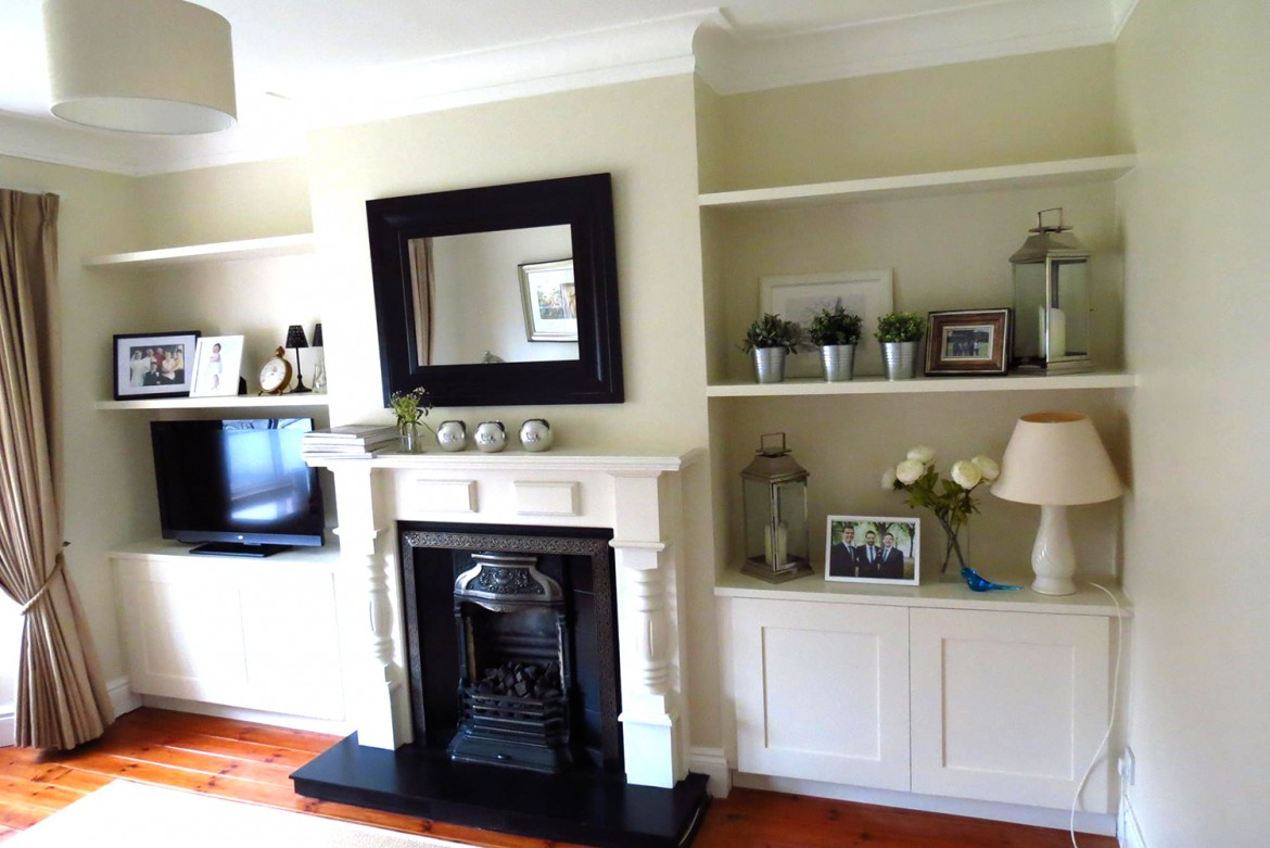 Living Room Furniture Dublin Alcove Units Dublin Built In Units For Living Room Ireland