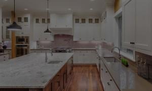 stylish kitchen furniture